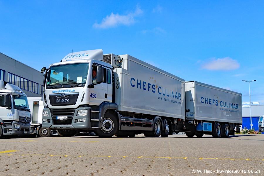 20210619-Chefs-Culinar-West-00099.jpg