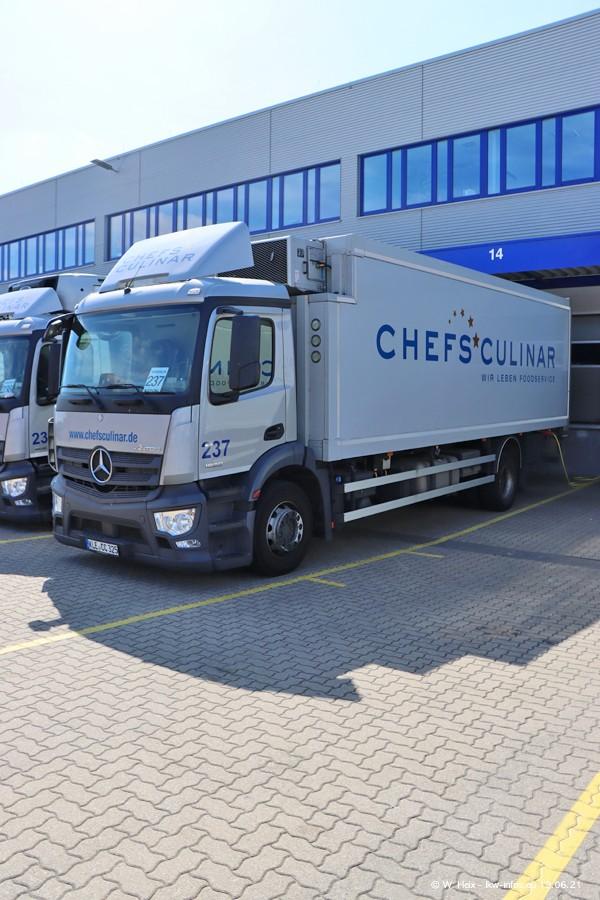 20210619-Chefs-Culinar-West-00123.jpg