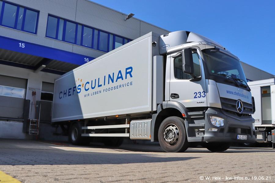 20210619-Chefs-Culinar-West-00126.jpg