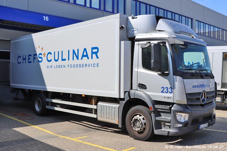20210619-Chefs-Culinar-West-00127.jpg