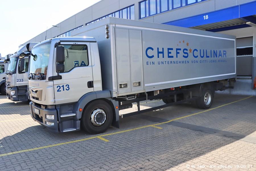 20210619-Chefs-Culinar-West-00140.jpg