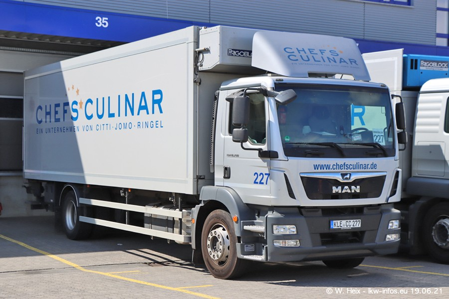 20210619-Chefs-Culinar-West-00184.jpg