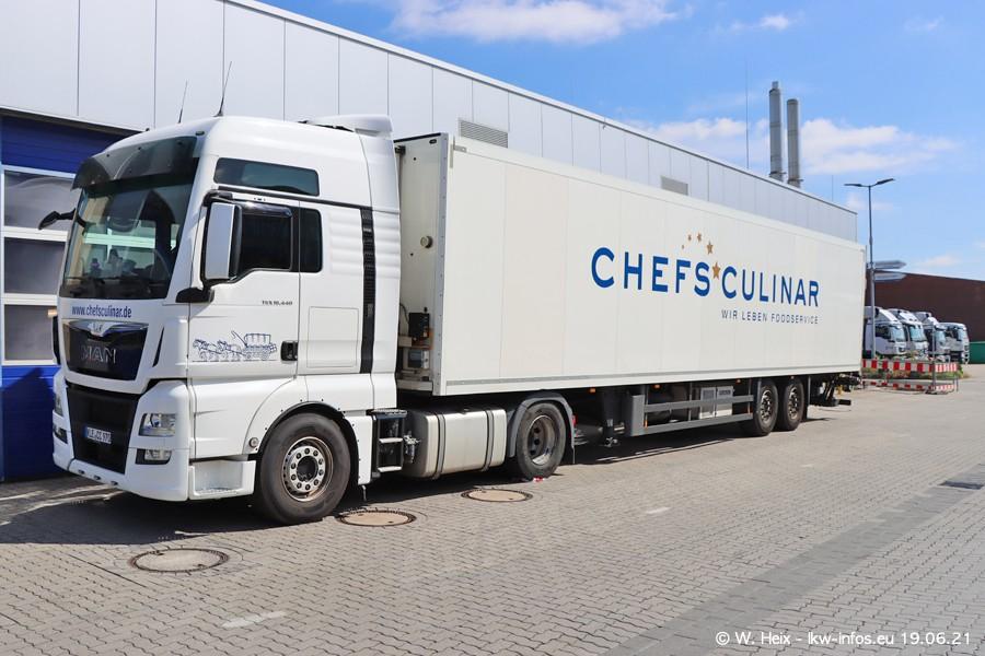 20210619-Chefs-Culinar-West-00193.jpg