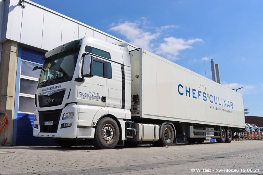 20210619-Chefs-Culinar-West-00195.jpg