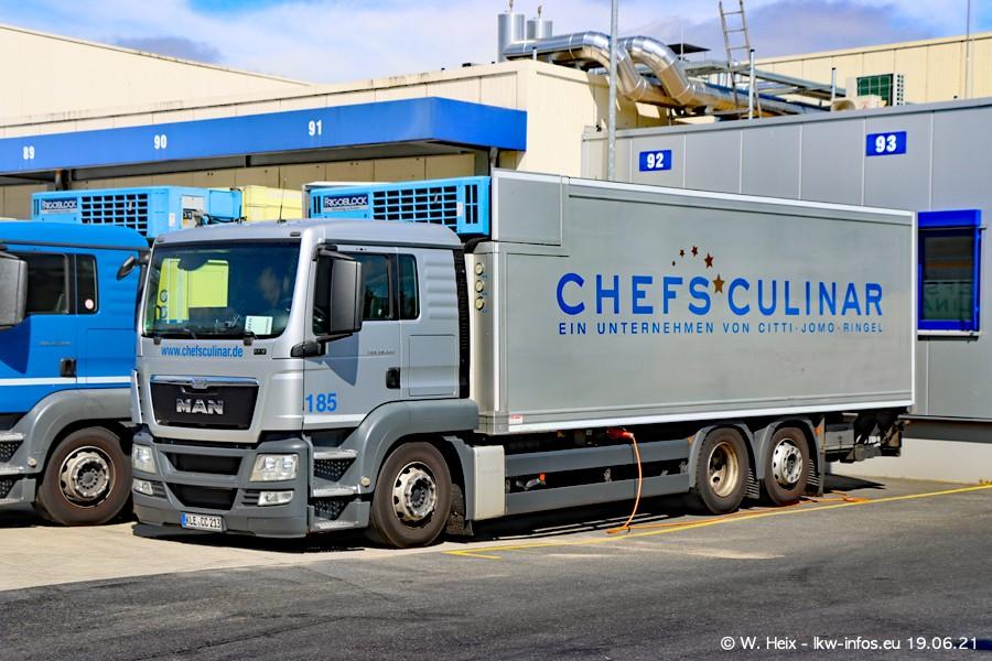 20210619-Chefs-Culinar-West-00201.jpg