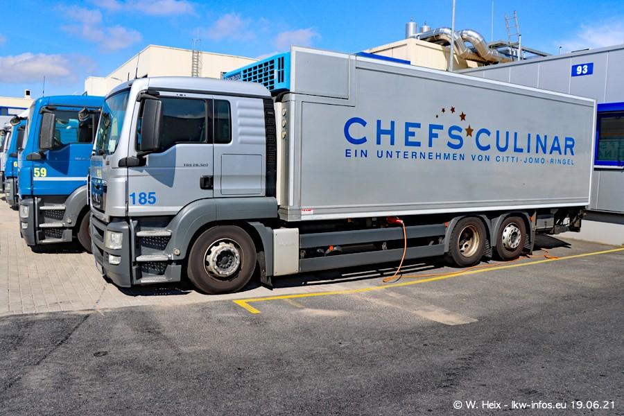 20210619-Chefs-Culinar-West-00205.jpg