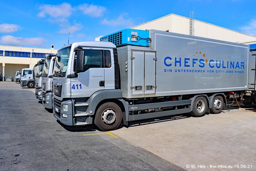 20210619-Chefs-Culinar-West-00227.jpg