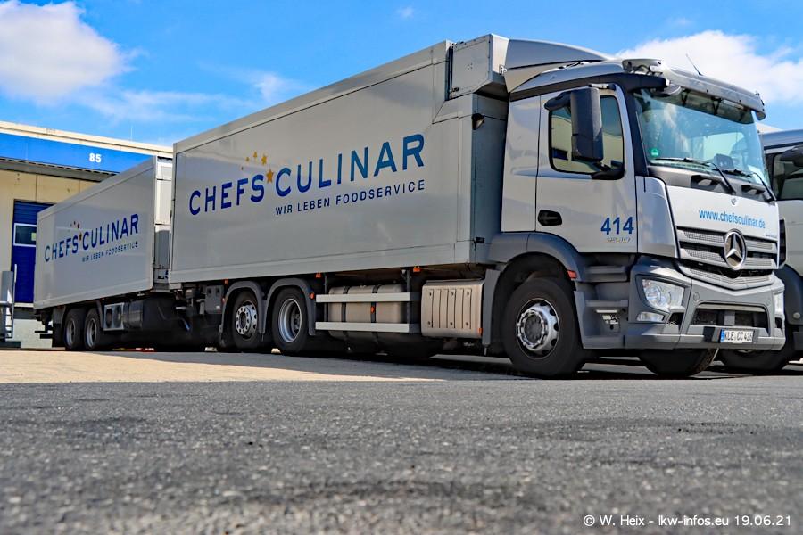 20210619-Chefs-Culinar-West-00245.jpg