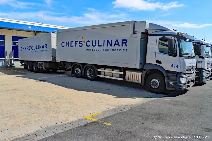 20210619-Chefs-Culinar-West-00246.jpg