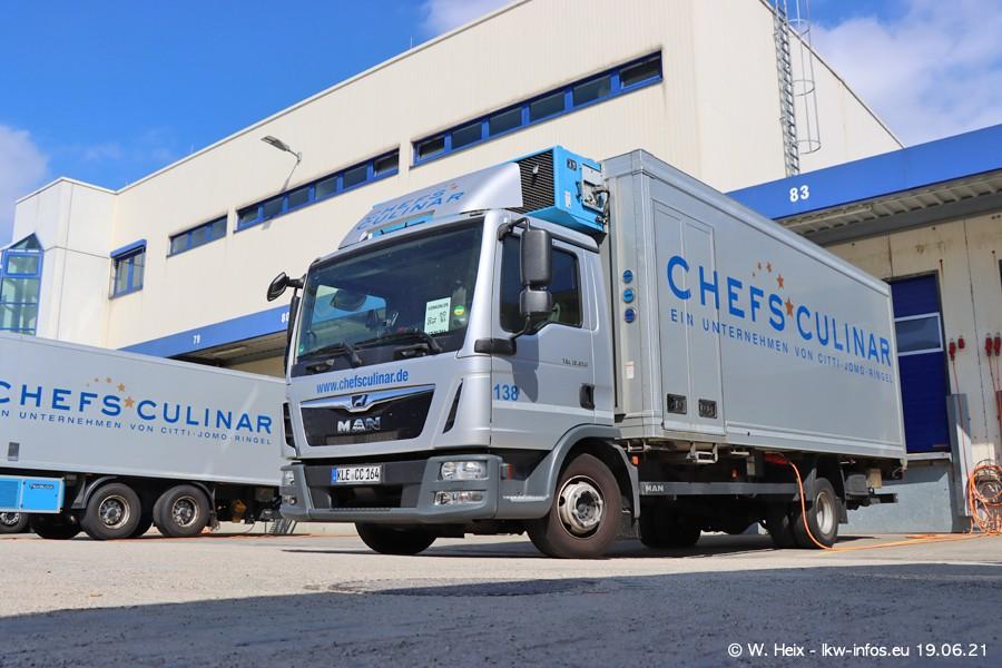 20210619-Chefs-Culinar-West-00251.jpg