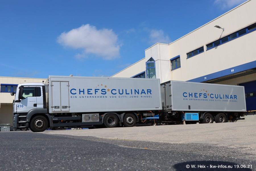 20210619-Chefs-Culinar-West-00252.jpg