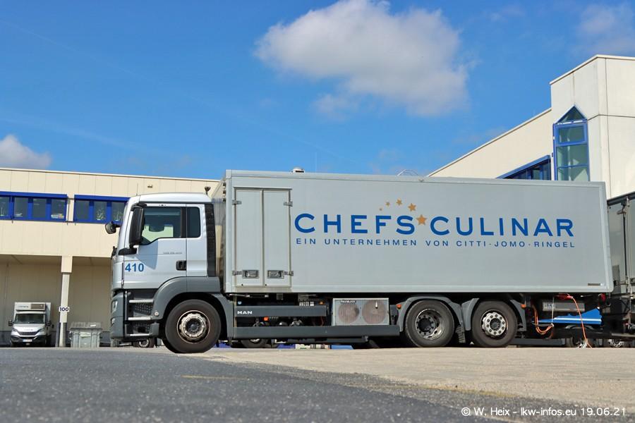 20210619-Chefs-Culinar-West-00253.jpg