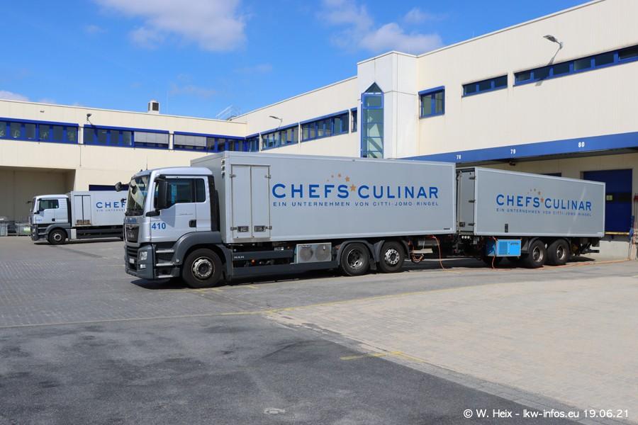 20210619-Chefs-Culinar-West-00254.jpg