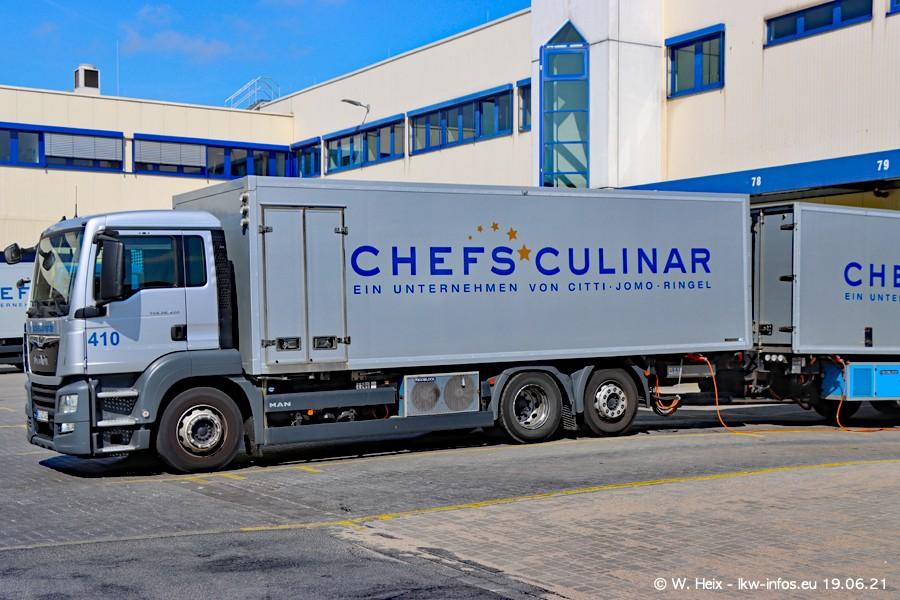 20210619-Chefs-Culinar-West-00255.jpg
