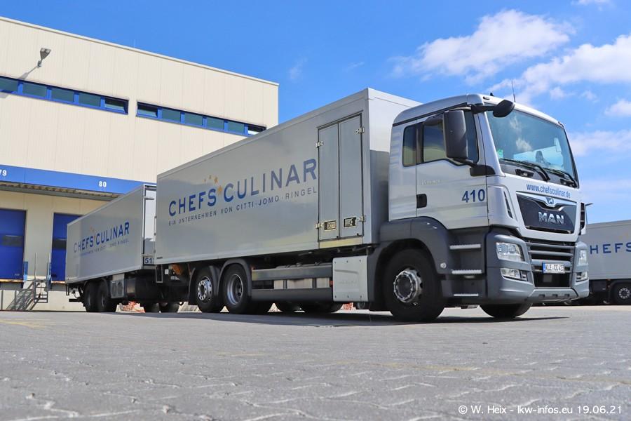 20210619-Chefs-Culinar-West-00260.jpg