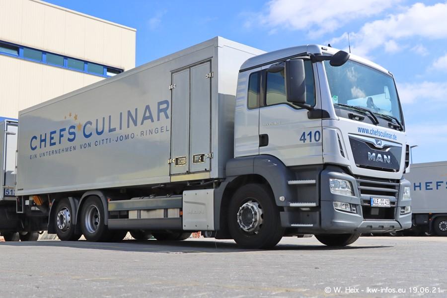 20210619-Chefs-Culinar-West-00262.jpg