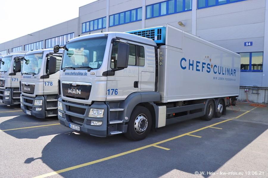 20210619-Chefs-Culinar-West-00298.jpg