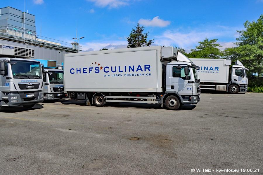 20210619-Chefs-Culinar-West-00350.jpg