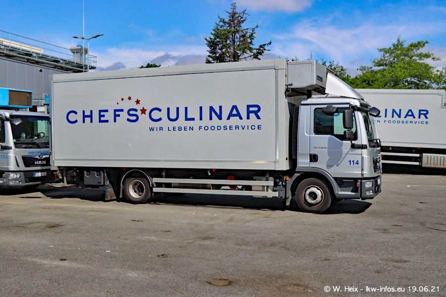 20210619-Chefs-Culinar-West-00351.jpg