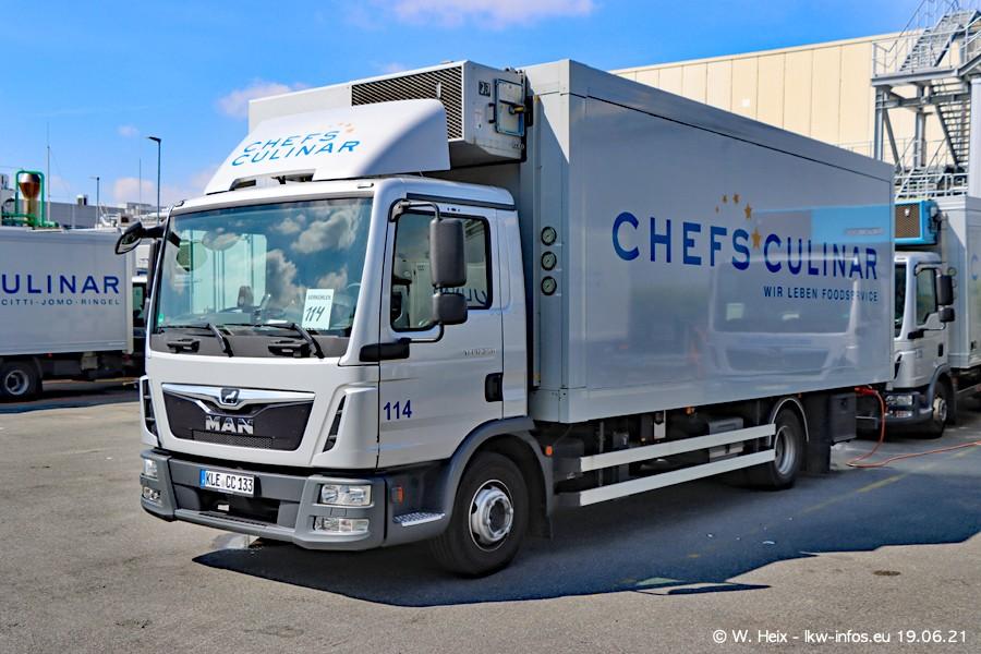 20210619-Chefs-Culinar-West-00359.jpg