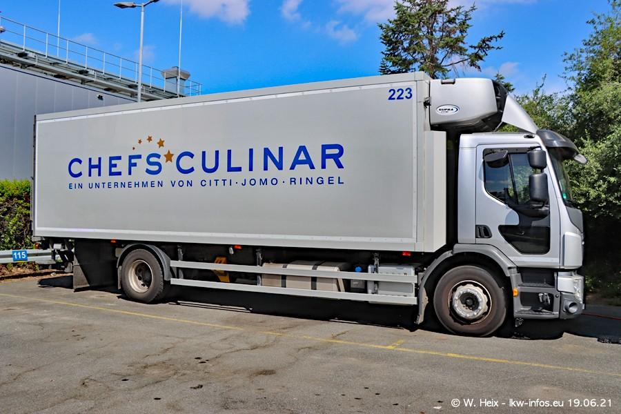 20210619-Chefs-Culinar-West-00365.jpg