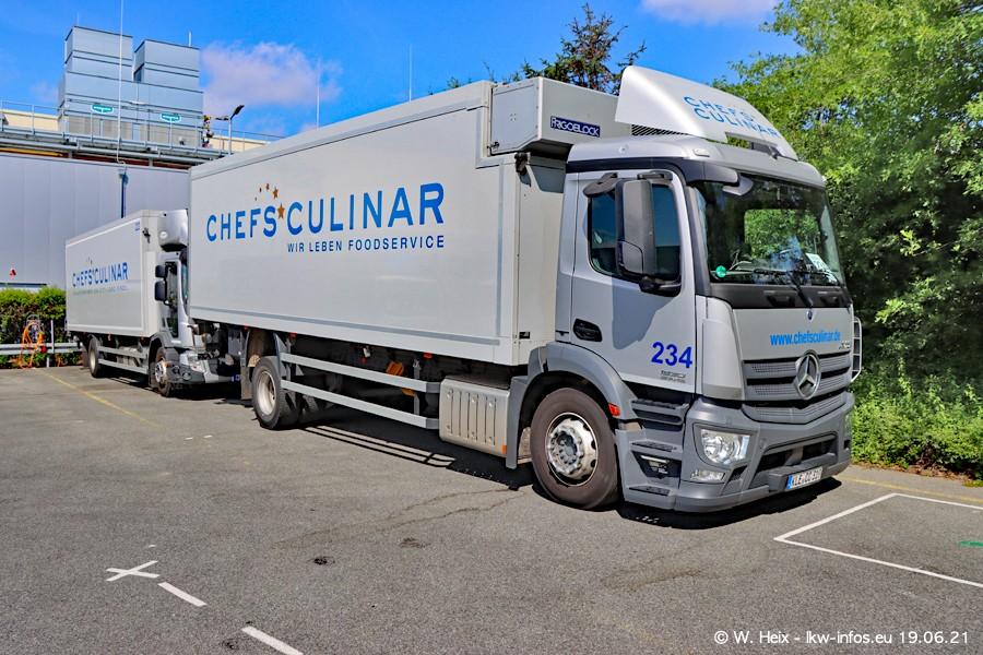 20210619-Chefs-Culinar-West-00367.jpg