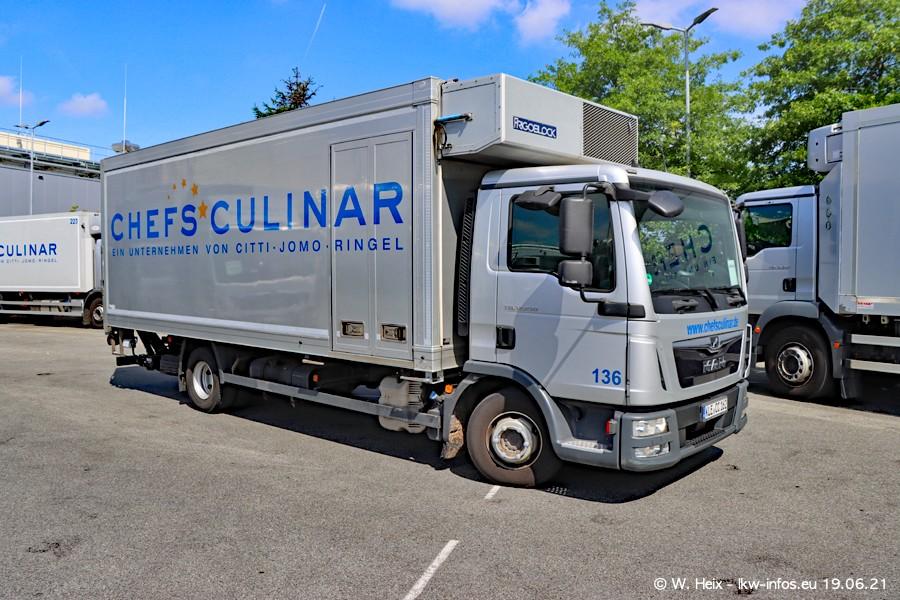 20210619-Chefs-Culinar-West-00383.jpg
