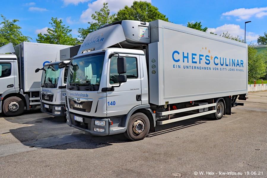 20210619-Chefs-Culinar-West-00415.jpg