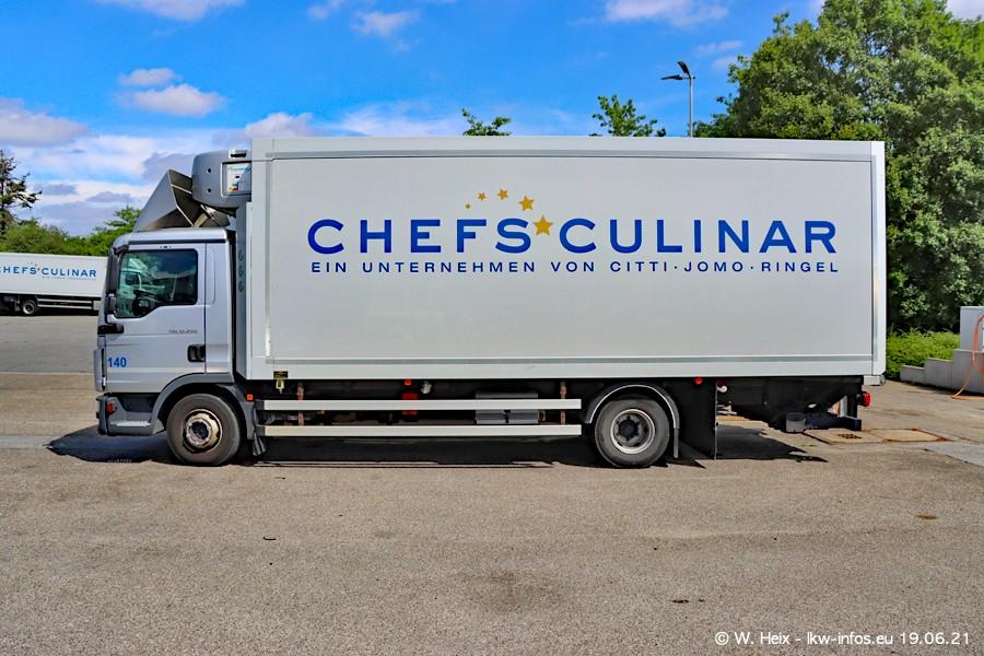 20210619-Chefs-Culinar-West-00418.jpg