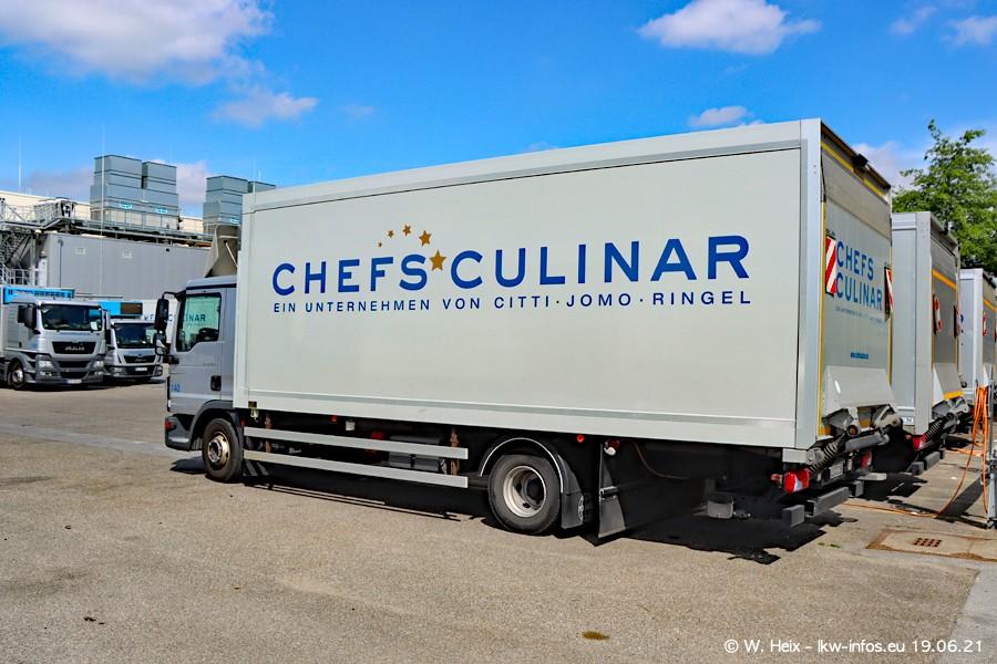 20210619-Chefs-Culinar-West-00419.jpg