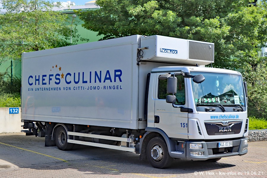 20210619-Chefs-Culinar-West-00421.jpg