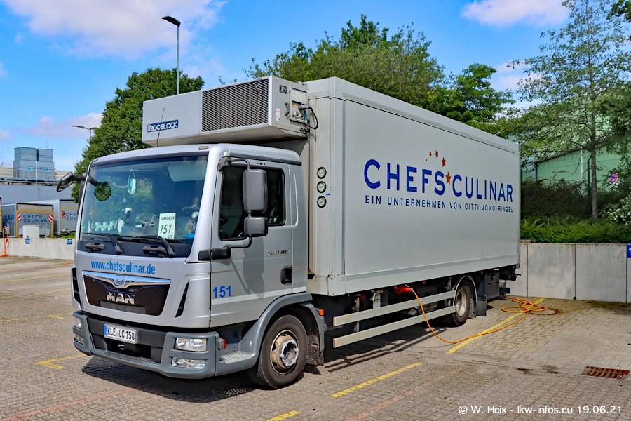 20210619-Chefs-Culinar-West-00425.jpg