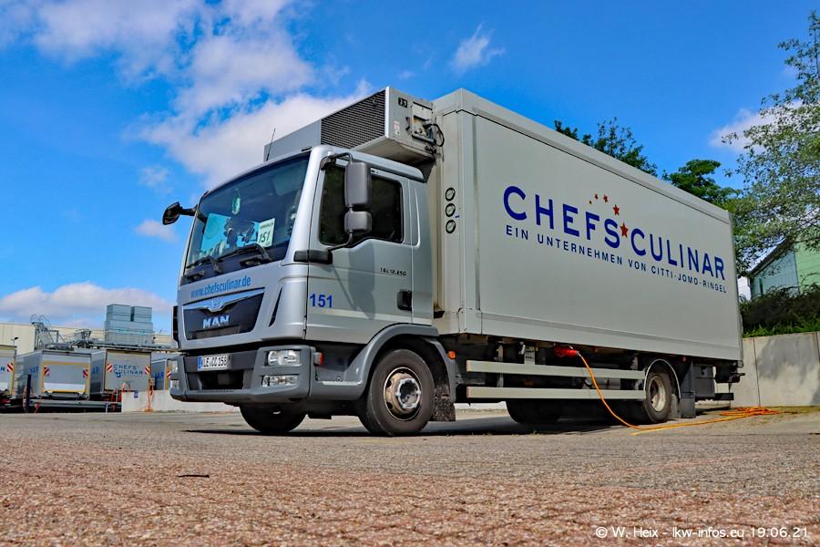 20210619-Chefs-Culinar-West-00426.jpg