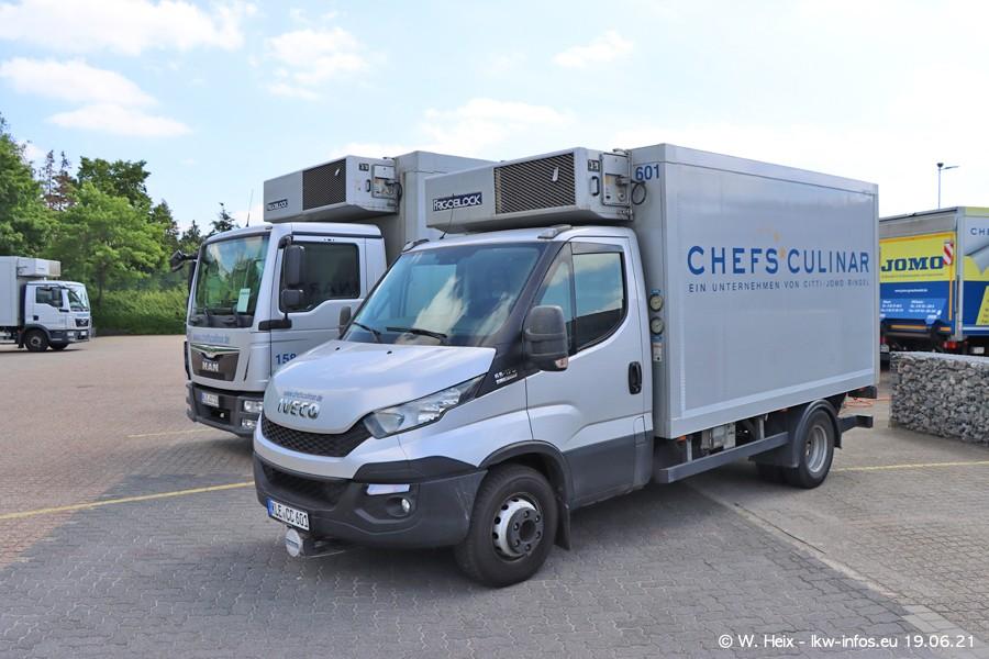 20210619-Chefs-Culinar-West-00474.jpg