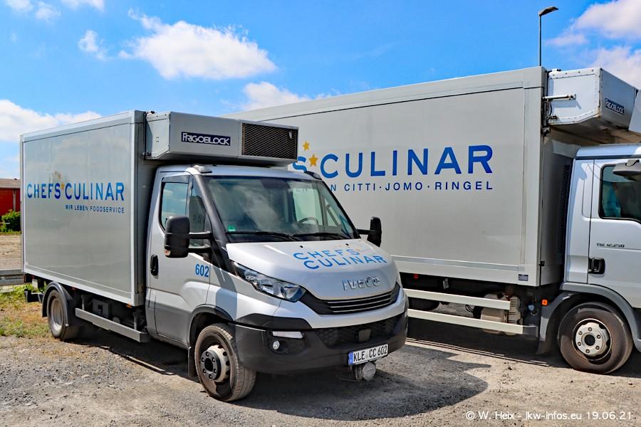 20210619-Chefs-Culinar-West-00542.jpg