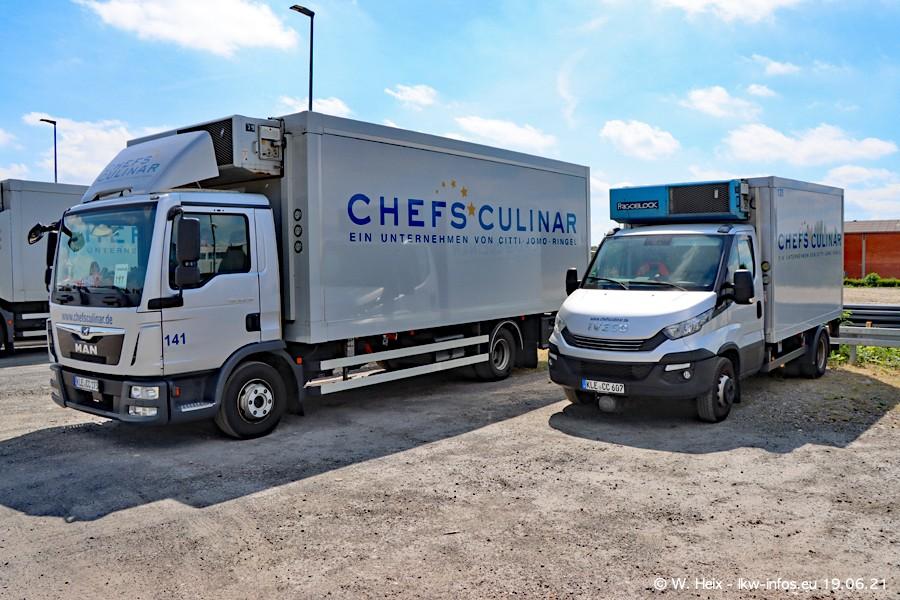20210619-Chefs-Culinar-West-00557.jpg
