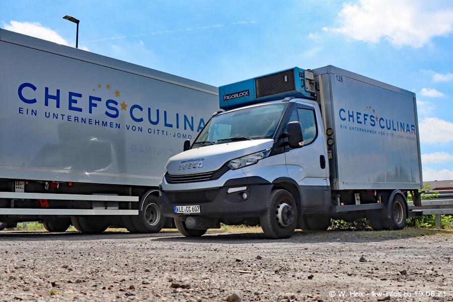 20210619-Chefs-Culinar-West-00559.jpg