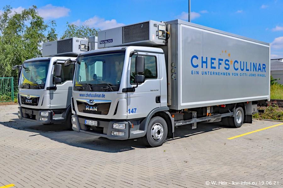 20210619-Chefs-Culinar-West-00602.jpg