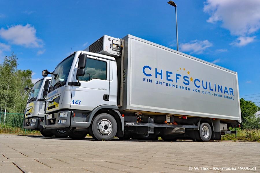 20210619-Chefs-Culinar-West-00604.jpg