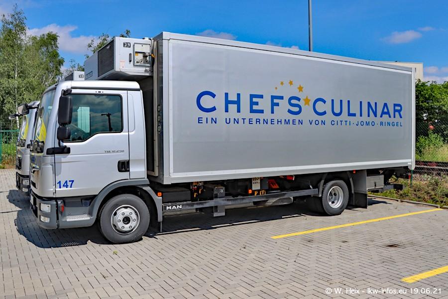 20210619-Chefs-Culinar-West-00605.jpg
