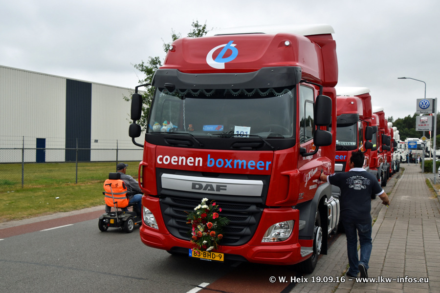 20170107-Coenen-00003.jpg
