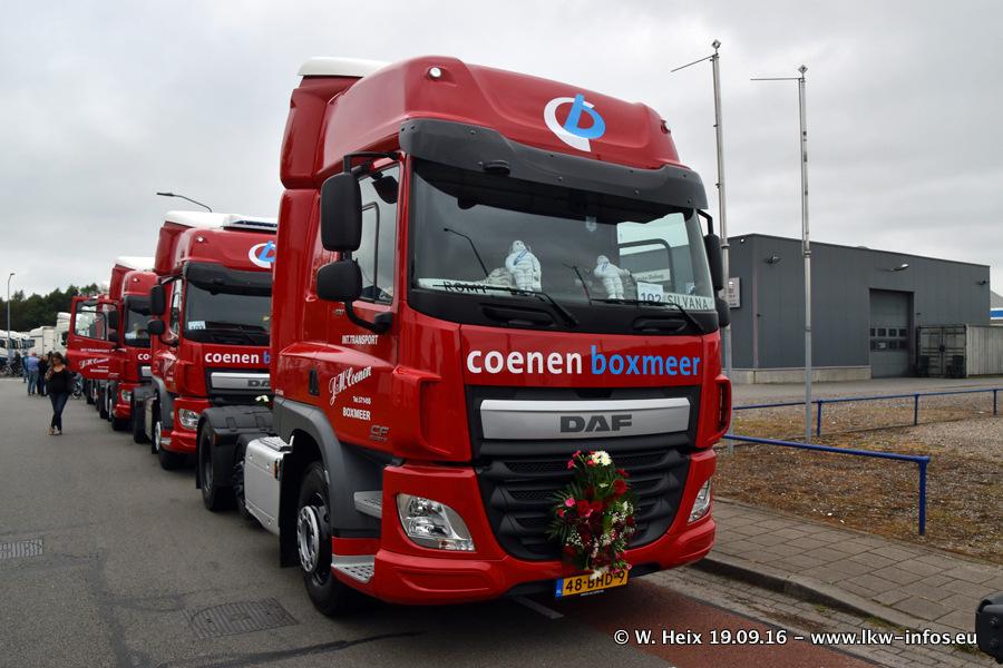 20170107-Coenen-00007.jpg