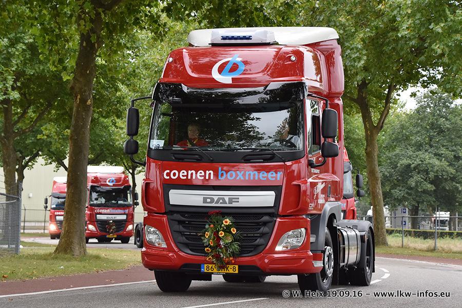 20170107-Coenen-00016.jpg