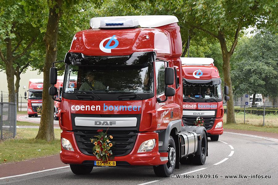 20170107-Coenen-00018.jpg