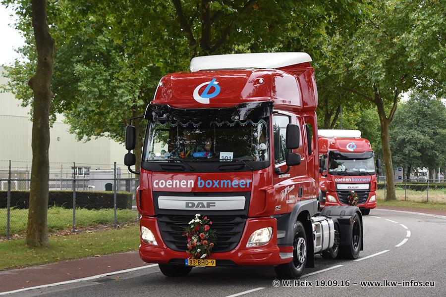 20170107-Coenen-00021.jpg