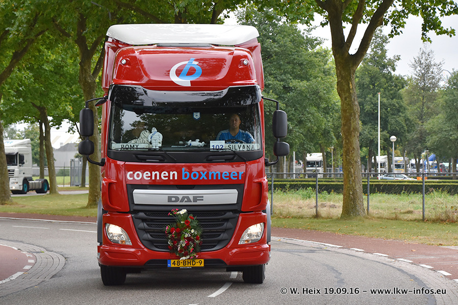 20170107-Coenen-00024.jpg