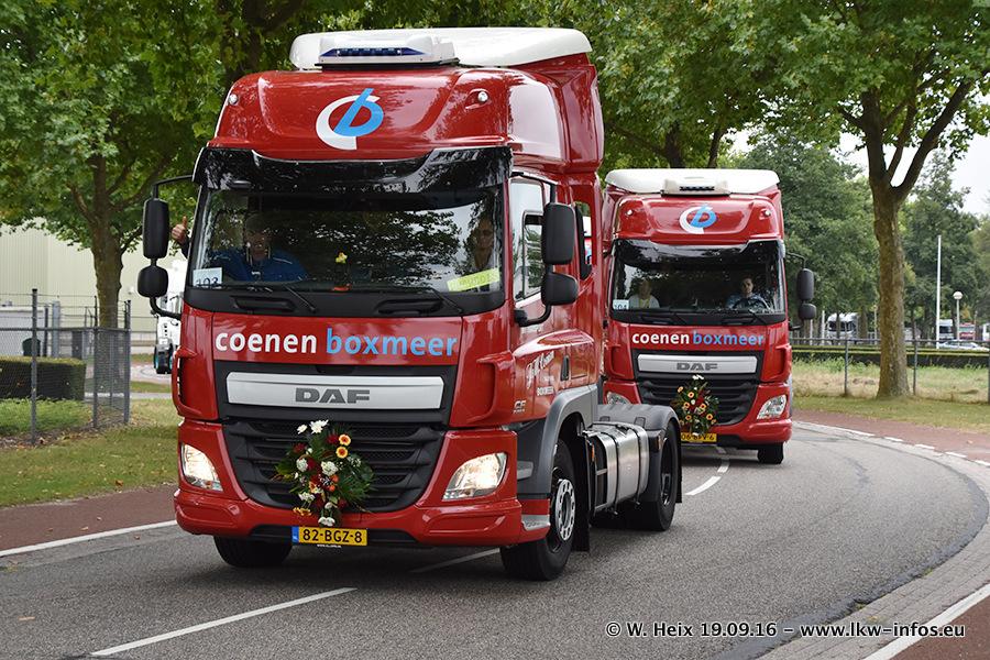 20170107-Coenen-00029.jpg