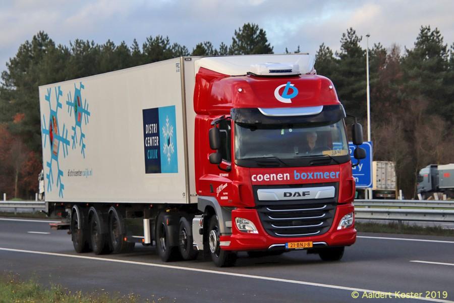 20200904-Coenen-00004.jpg