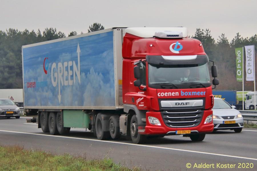 20200904-Coenen-00007.jpg