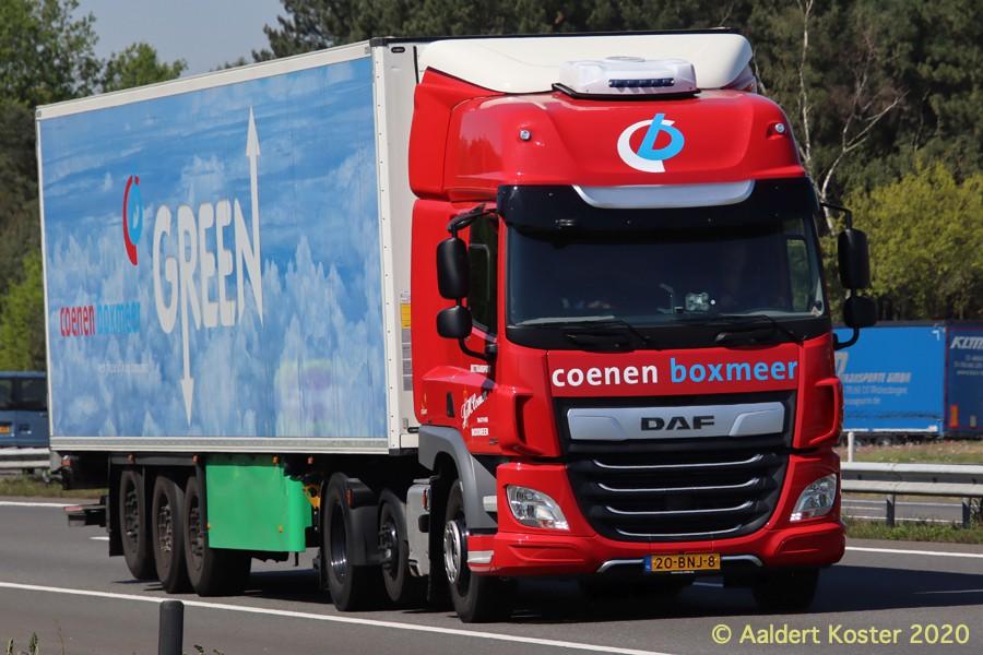 20200904-Coenen-00009.jpg